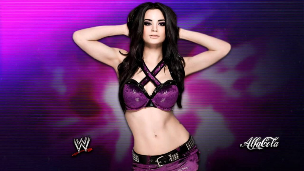 wwe_diva_paige_hot-pictures-05