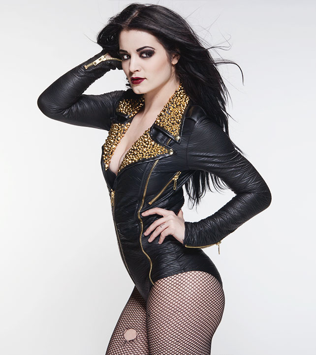 wwe_diva_paige_hot-pictures-08