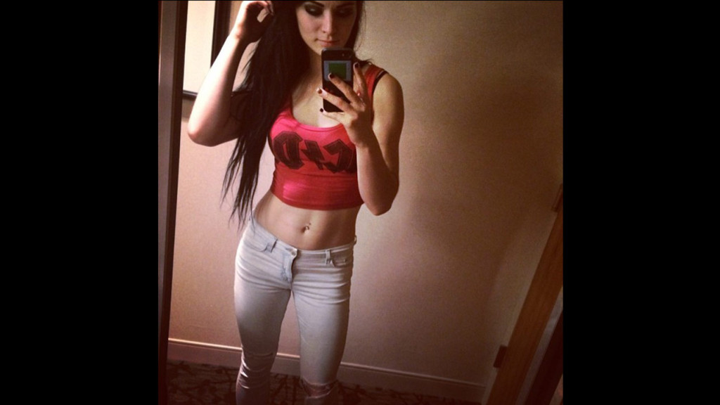 wwe_diva_paige_hot-pictures-12