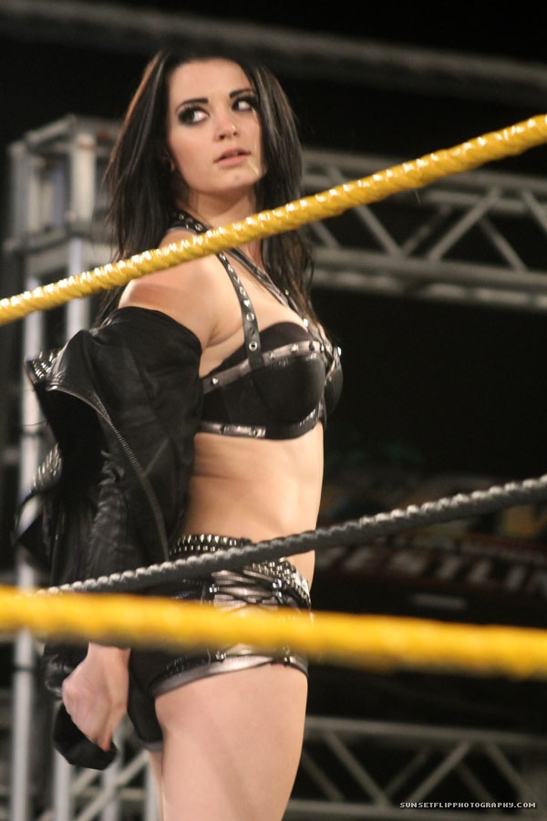 wwe_diva_paige_hot-pictures-16
