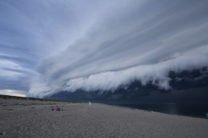 cape-cod-angry-scary-cloud