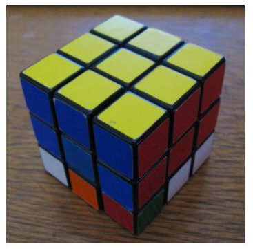 how-to-solve-a-rubix-cube-04