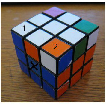 how-to-solve-a-rubix-cube-07