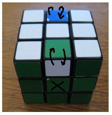 how-to-solve-a-rubix-cube-11