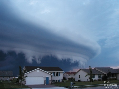 scary-cloud-haunting-2