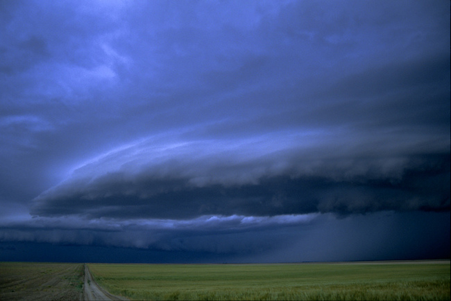 storm-clouds-scary-clouds