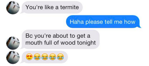 3worst-pick-up-lines-from-tinder-04