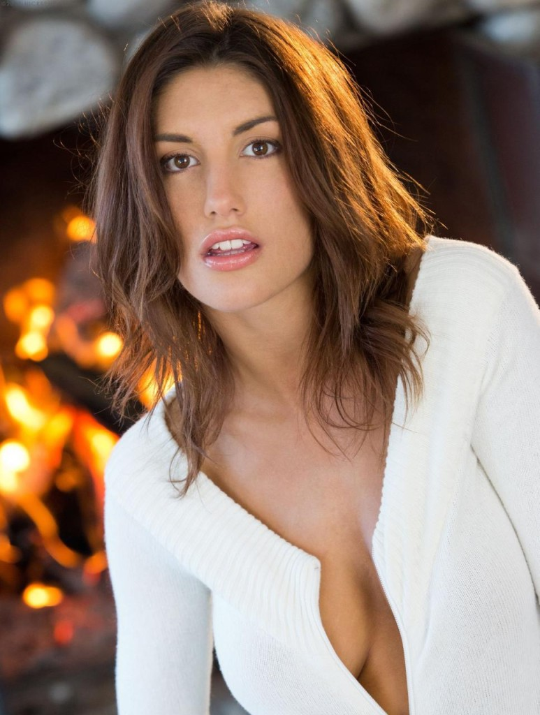 august-ames-Most-Searched-Porn-Star