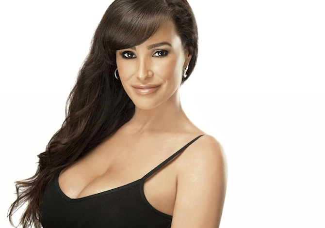 lisa-ann-Most-Searched-Porn-Star