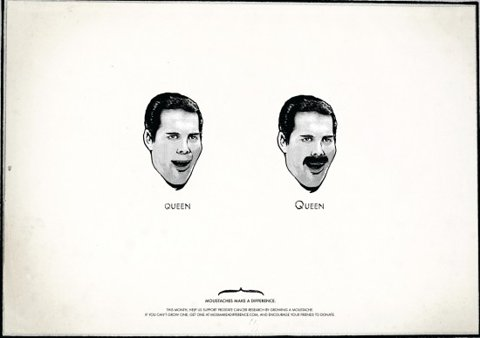 moustaches-make-a-difference-freddie-mercury