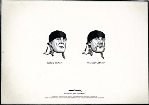 moustaches-make-a-difference-hulk-hogan