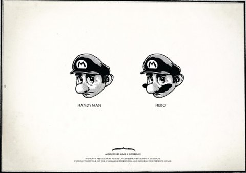 moustaches-make-a-difference-mario