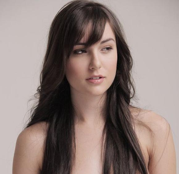 sasha grey - most searched for porn stars