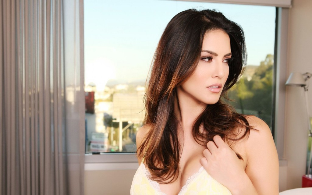 sunny-leone-Most-Searched-Porn-Star