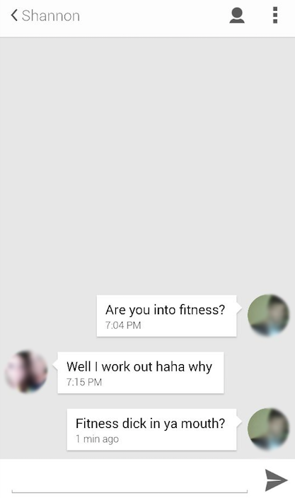 worst-pick-up-lines-from-tinder-24